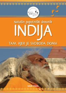 india naslovnica