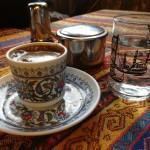 Turška kava