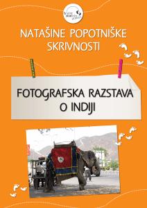 LETAK_RAZSTAVA