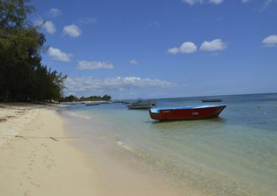 Prelepe plaže otoka